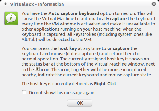 VirtualBox Info.png