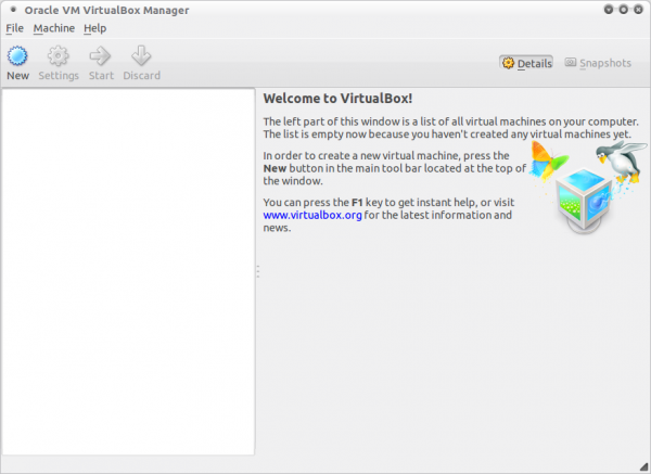 Screenshot-Oracle VM VirtualBox Manager.png