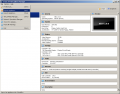 Oracle-VM-VirtualBox-Manager-import.png