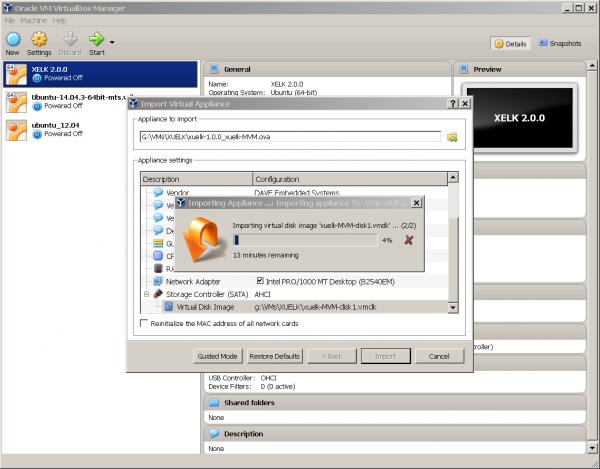 Software Manual (Diva) - DAVE Developer's Wiki