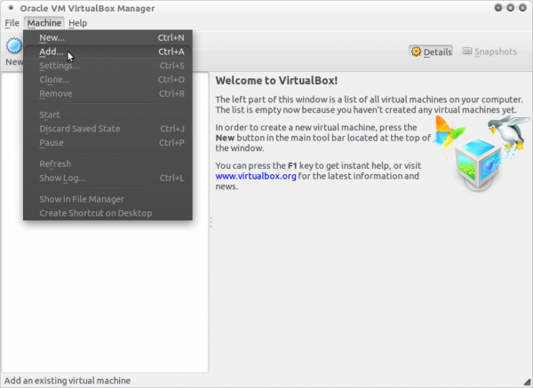 VirtualBox Manager Add.png