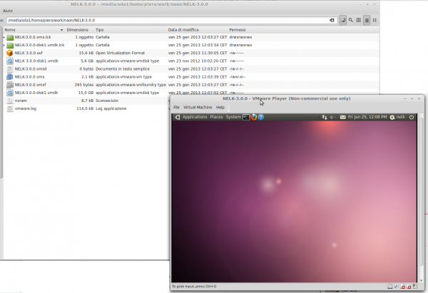 Nelk-3.0.0-vmware-player.png
